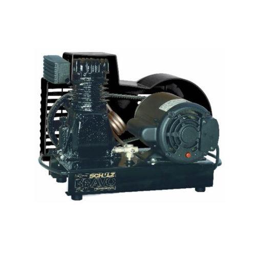 compressor-de-pistao-schulz-modelo-bravo-csi-3brad