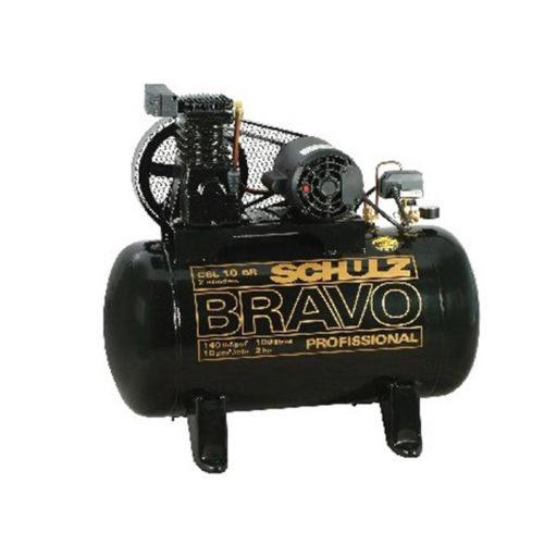compressor-de-pistao-schulz-modelo-bravo-csl-10br100