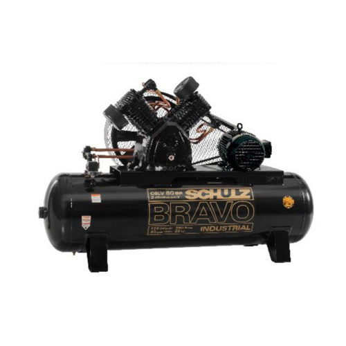 compressor-de-pistao-schulz-modelo-bravo-cslv-70br350