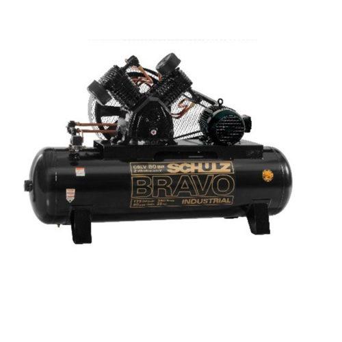 compressor-de-pistao-schulz-modelo-bravo-cslv-80br350